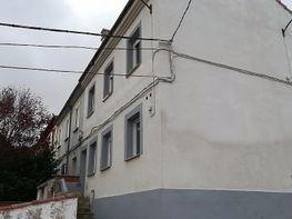 Casa adosada en venta en calle Lopez Gemeno, Antigua Estación FFCC - San Agustín