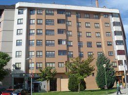 Piso en venta en calle Vicente Aleixandre, Hospital - G3 - G2 en Burgos