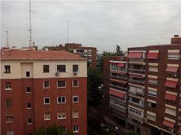 Piso en venta en calle Villamanín, Lucero en Madrid - 330788990