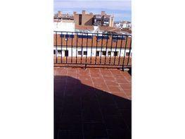 Pis en venda calle Italia, Navalcarnero - 330790085