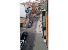 Piso en venta en calle Oxigeno, San Andrés en Madrid - 330790664
