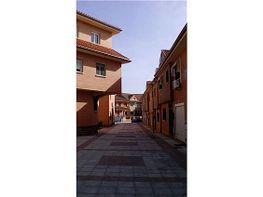 Pis en venda calle Zurbaran, Torrejón de Velasco - 359099154