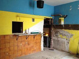 Lokal in miete in calle Copernic, Sant Gervasi – Galvany in Barcelona - 333631786