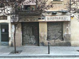 Lokal in miete in calle Montseny, Vila de Gràcia in Barcelona - 333631867