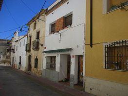 Casa en venda carrer Creixell, Creixell - 330153901