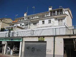Garatge en venda carrer Cunit, Cunit - 330154051