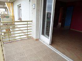 Pis en venda carrer Cunit, Cunit - 375472090