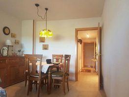 Foto - Piso en venta en calle Poble la Parellada Nou Cambrils, Cambrils - 344740418