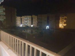 Foto - Apartamento en alquiler en calle Horta de Santa Maria la Llosa, Cambrils - 359582205