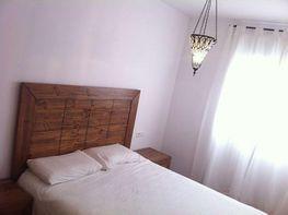 Foto - Piso en venta en calle Port Eixample, Cambrils - 402723605