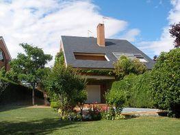 Casa pareada en venta en Brunete - 330781978