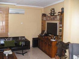 Bajo en venta en calle Escorial, Brunete - 330782323