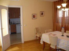 Casa adosada en venta en Brunete - 330782569