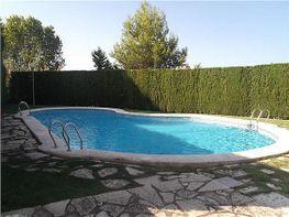 Casa adossada en venda calle Grecia, Gandia - 331334915