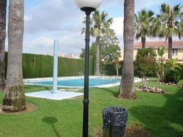 Casa adossada en venda calle Almirante Cervera, Daimús - 331335065