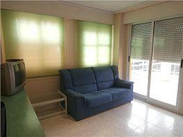 Piso en venta en paseo Maritimo Neptuno, Playa de Gandia en Gandia - 331335146