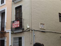 Casa en venda calle San Francisco de Borja, Gandia - 331335419