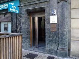 Bureau de location à calle San Ignacio, Primer Ensanche à Pamplona/Iruña - 358641709