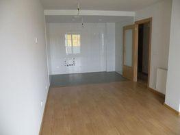Petit appartement de vente à plaza República Saharaui, Berriozar - 358640587