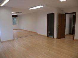Bureau de location à calle Pedro Aranaz, Azpilagaña à Pamplona/Iruña - 358642936