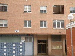 Bureau de location à calle Pedro Aranaz, Azpilagaña à Pamplona/Iruña - 358641187