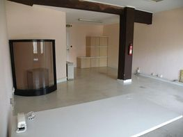 Bureau de location à paseo Sarasate, Primer Ensanche à Pamplona/Iruña - 358640044