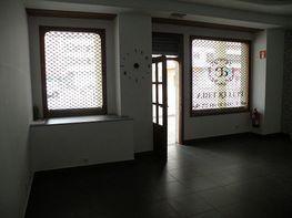 Local comercial en alquiler en calle Pintor Zubiri, Iturrama en Pamplona/Iruña - 379636250