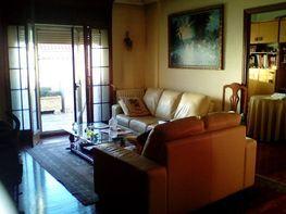Àtic en venda calle Pollo Martín, Salamanca - 358880864