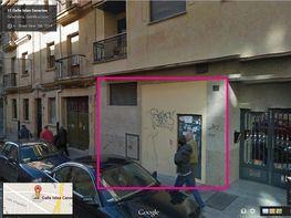 Local comercial en lloguer calle Islas Canarias, Salamanca - 332130209