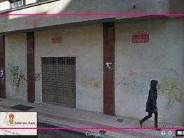 Local comercial en lloguer calle Van Dyck, Salamanca - 332130233