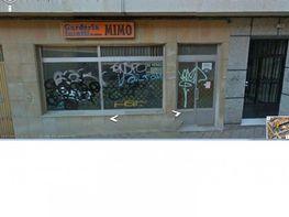 Local comercial en lloguer calle Edison, Salamanca - 332130236