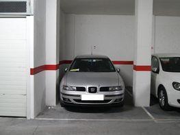 Garatge en venda calle Aguas, Salamanca - 332130254