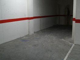 Garatge en venda calle De Las Aguas, Salamanca - 332130257