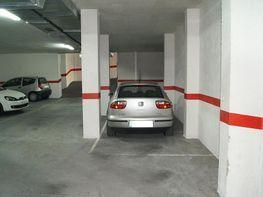 Garatge en venda calle Aguas, Salamanca - 332130269