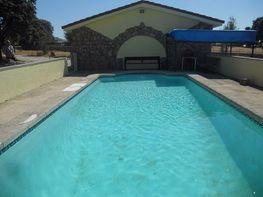 Grundstück in verkauf in Colmenar Viejo - 337242187