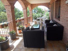 Haus in verkauf in Uceda - 358542394