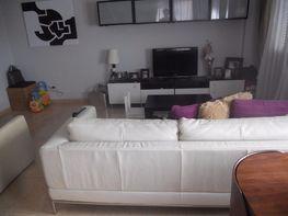 Maisonettewohnung in verkauf in Torrelaguna - 358542502