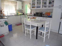 Haus in verkauf in Redueña - 358542778