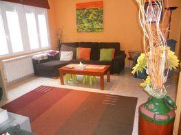 Wohnung in verkauf in Bustarviejo - 358543258