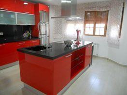 Haus in verkauf in Molar (El) - 358547224