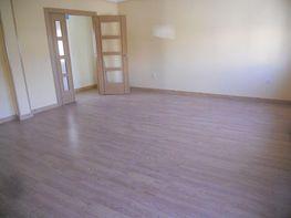 Wohnung in verkauf in Navalafuente - 358540687