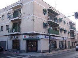 Appartamento en vendita en calle Poeta Julian Andugar, Santomera - 332409140