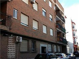 Appartamento en vendita en calle Poeta Vicente Medina, Murcia - 332409266