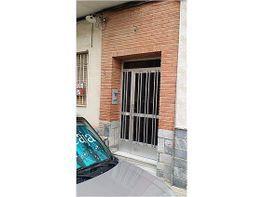 Appartamento en vendita en calle Amistad, Murcia - 332409728