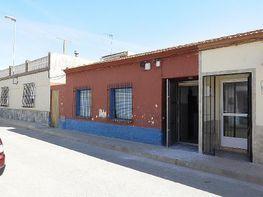 Casa adosada en venta en calle Rio Ebro, Torre Pacheco