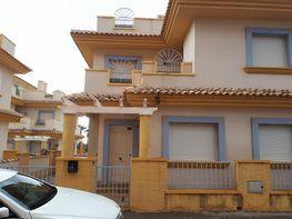 Casa pareada en venta en calle Amanecer, Gea y Truyols en Murcia