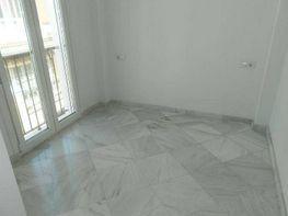 Pis en venda calle Centro Urbano, Chiclana de la Frontera - 331050427