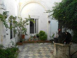 Casa en venda calle Centro Historico, San Fernando - 331050691