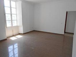 Pis en venda calle Alameddasan Marcos, San Fernando - 331051000