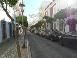 Local comercial en venda calle Iglesia Mayor, San Fernando - 331051447